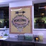 Photo de Ristorante Norcenni - Camping Girasole