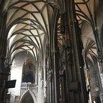 Foto de Catedral de San Esteban