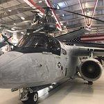 Foto de Pensacola Naval Air Station
