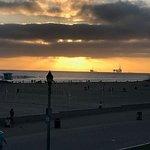 Foto di Duke's Huntington Beach