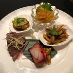 Toh-Lee Restaurant의 사진