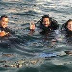 Billede af Extreme Water Sports