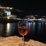 Bar Ponte Pensil의 사진