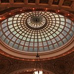 Photo de Chicago Greeter