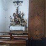 Foto de Andechs Monastery