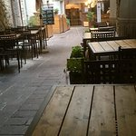 Photo of Shamrock Pub