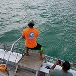 Φωτογραφία: Captain Murphy's Fishing Charters
