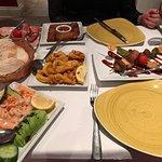 صورة فوتوغرافية لـ El Camino Restaurant