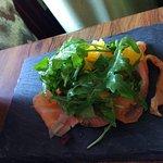 Photo de River House Restaurant