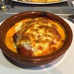 Volare Italian Restaurant, Cafe & Bar