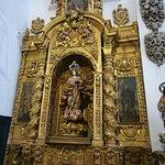 Iglesia de San Juan de Diosの写真