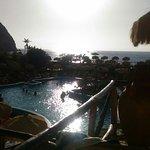 Giardini Poseidon Terme Photo