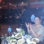 Foto de Saint John Restaurant And Sky Bar