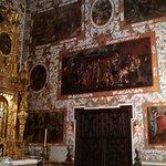 Photo de Los Remedios Convent