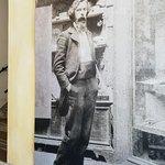 Museo interattivo di Pellizza da Volpedo Foto