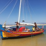 Photo of Trigana Boat Trips