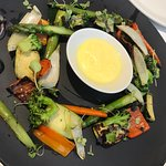 Photo de Restaurante Nardi