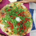 Photo of Ristorante Pizzeria la Pieve