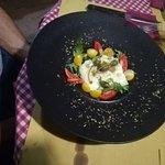 Photo of Osteria Pulcino Nero