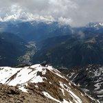 Fotografija – Rifugio Vioz - Day Excursions