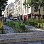 Фотография 17th Arrondissement