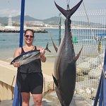 Foto di Pisces Sportfishing