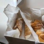Foto di Carlo's Bakery