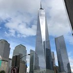 Real New York Tours Foto