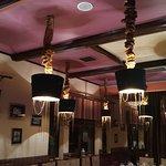 Bilde fra Restaurant Ulker