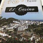Photo of El Casino
