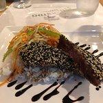 Photo of Sturbridge Seafood