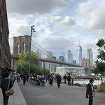ภาพถ่ายของ New York Fun Tours