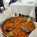 Foto di Restaurante Juan Carmona