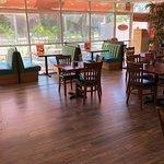 Foto de Pipo's Original Cuban Cafe