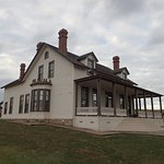 Fort Abraham Lincoln State Park의 사진