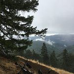Gorgeous and super fun ride on the Alpine Trail
