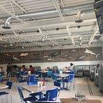 The Soul Fish Cafe Inc의 사진