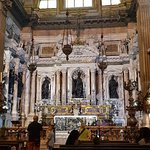 Foto de Duomo di Napoli
