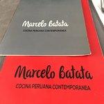 Foto de Marcelo Batata Restaurant