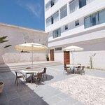SureStay Plus Hotel by Best Western Tierrasur Colonial