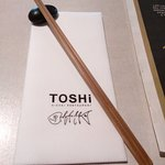 Photo of Toshi Restaurante Nikkei