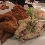 Ditka's Restaurantの写真