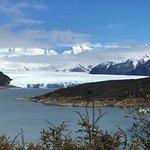 Photo of Parque Nacional Los Glaciares