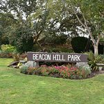 Photo de Parc de Beacon Hill