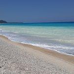 Foto de Kolbano Beach