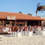 Bild från Ricardo's Restaurant Aruba
