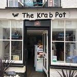 Photo de The Krab Pot