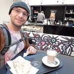 Photo de Relax & Caffe