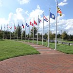 The American Civil War Museum - Appomattox ภาพถ่าย