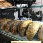 Foto de The Slow Bakery